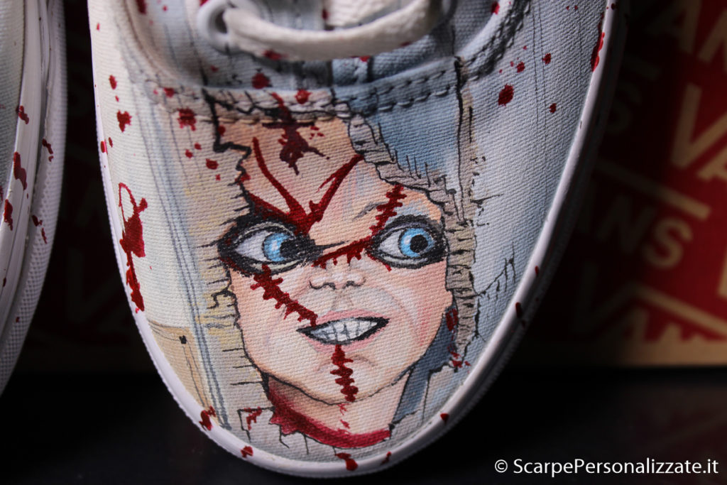 scarpe-vans-personalizzate-la-bambola-assassina-4