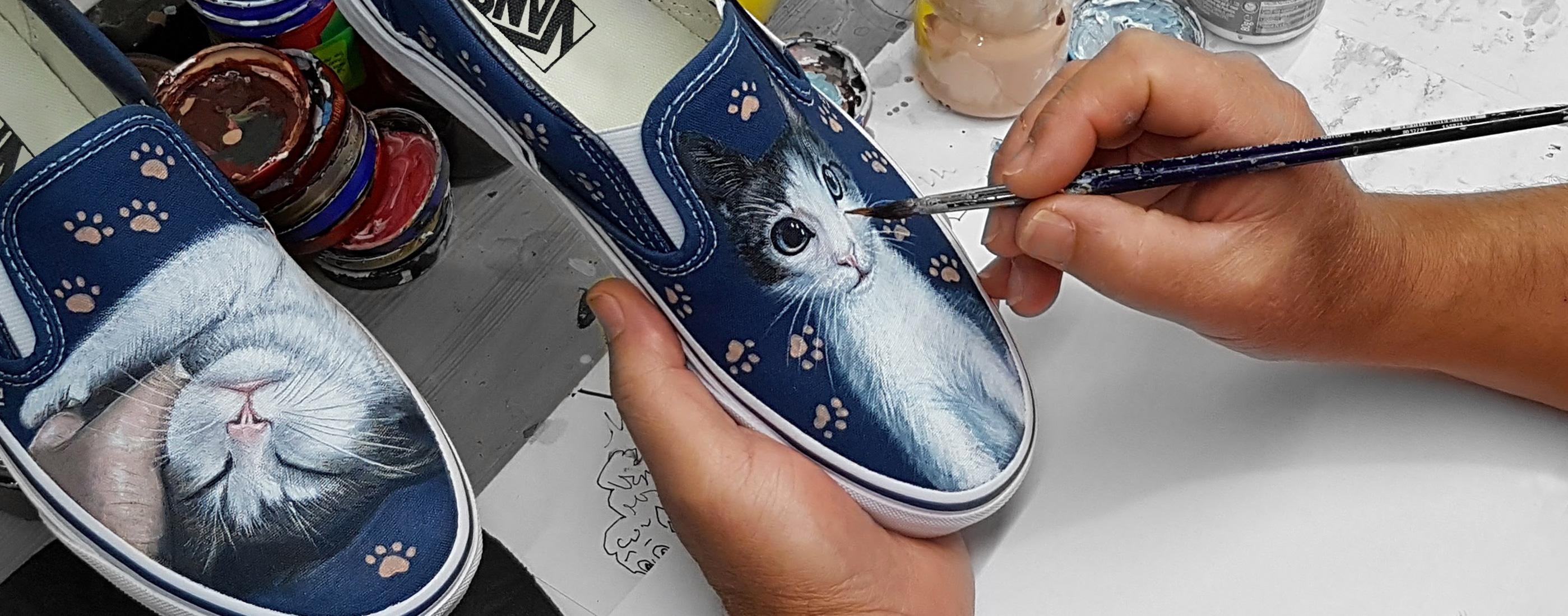 scarpe puma borchie